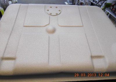 petrol-tank-repair-work6