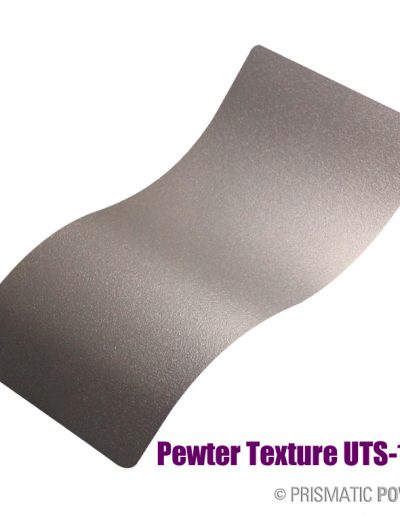 pewter-texture-uts-1269
