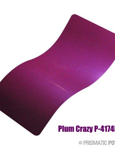 plum-crazy-p-4174b