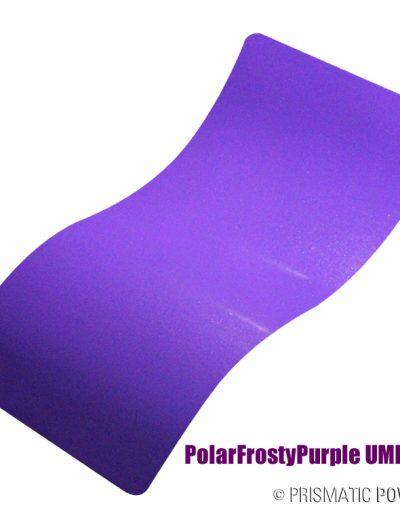 polarfrostypurple-umb-2108