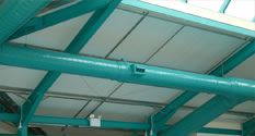 pool_powder_coated