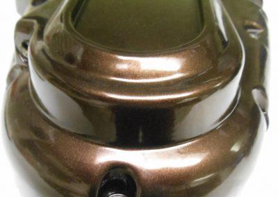 powder-coated-engine-casing-1024x751