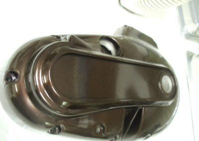 powder-coated-engine-casing2-1024x768