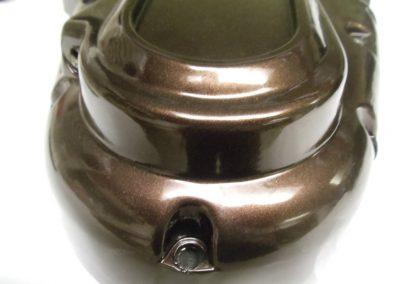 powder-coated-engine-casing3-1024x768
