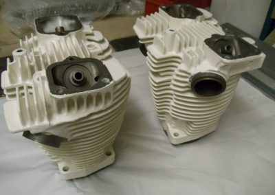 powder-coated-engine-cylinder-1024x768