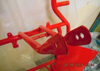 powder-coated-kart-frame2