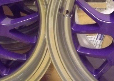 powder-coated-wheels-1024x576