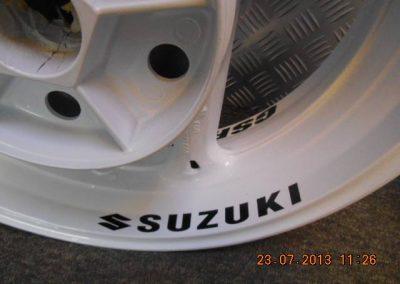 powder-coated-wheels11