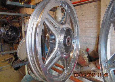 powder-coated-wheels15