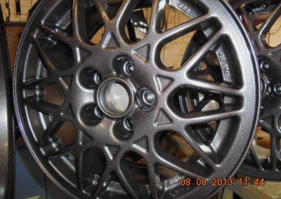 powder-coated-wheels17