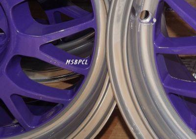 powder-coated-wheels3-1024x758