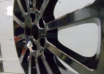 powder-coated-wheels5-1024x768