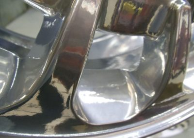 powder-coated-wheels8-1024x768
