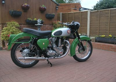 powder_coated-bsa_pic2
