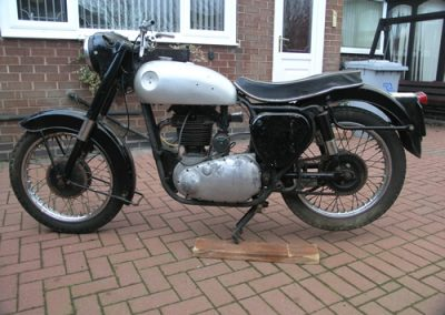powder_coated-bsa_pic3