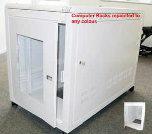 powder_coated_comms_rack-1