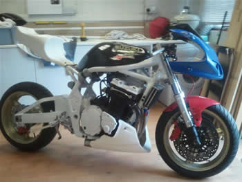 powder_coated_motorcycle-2