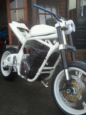 powder_coated_motorcycle