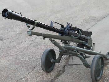 powdercoated-machine_gun