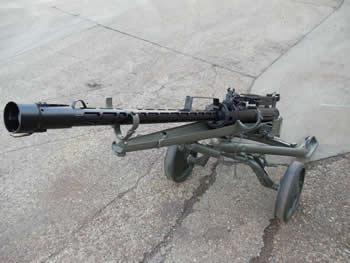 powdercoated-machine_gun3