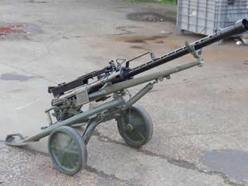 powdercoated-machine_gun6