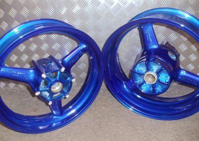 powdercoatedwheels-1024x768