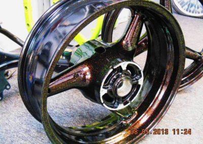 powdercoatedwheels10-may14