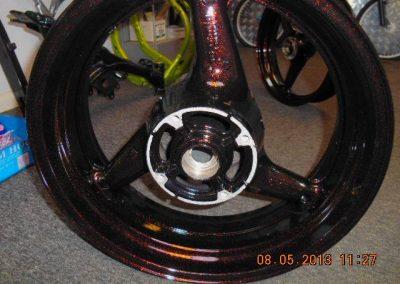 powdercoatedwheels2-may14