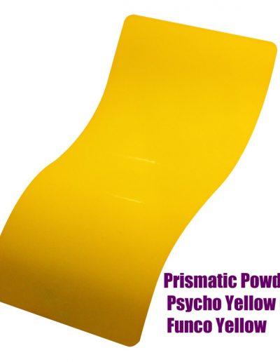 prismatic-powders-psycho-yellow-over-funco-yellow-1024x1024