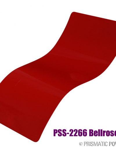 pss-2266-bellrose-red