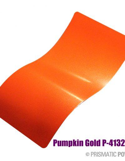 pumpkin-gold-p-4132b