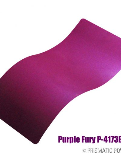 purple-fury-p-4173b