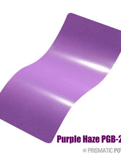 purple-haze-pgb-2933