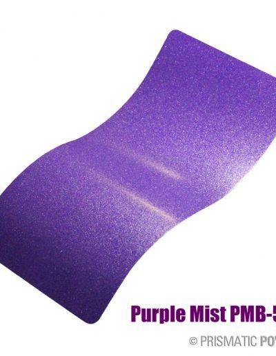 purple-mist-pmb-5345