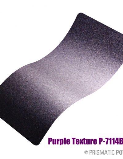purple-texture-p-7114b