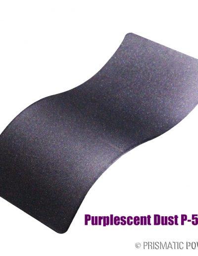 purplescent-dust-p-5146b