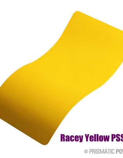 racey-yellow-pss-764