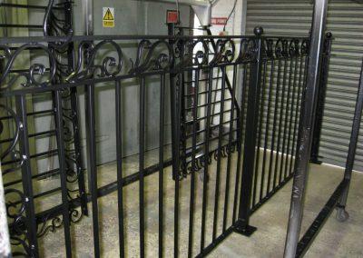 railings-002-1024x768