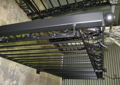 railings-004-1024x768