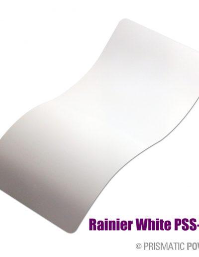 rainier-white-pss-4715
