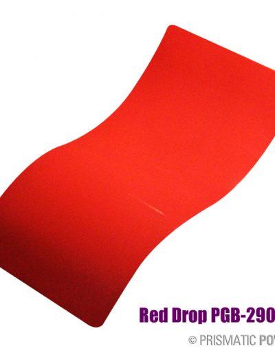 red-drop-pgb-2905