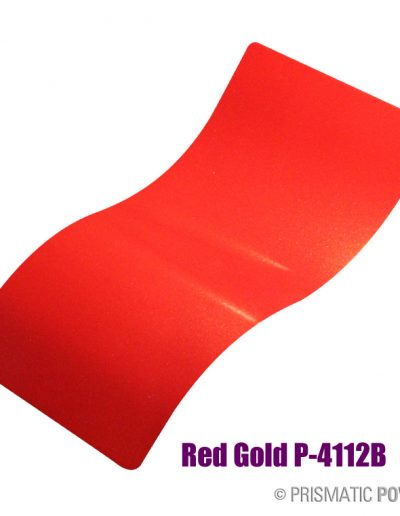 red-gold-p-4112b