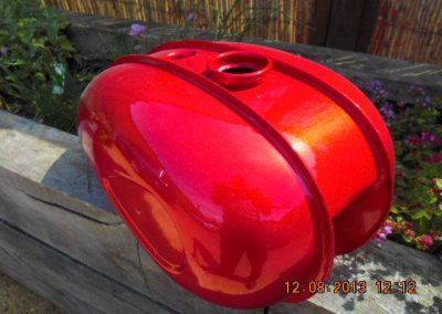 red-petrol-tank4