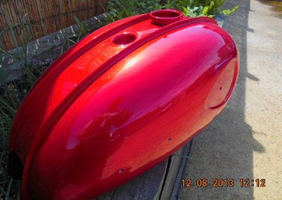 red-petrol-tank6