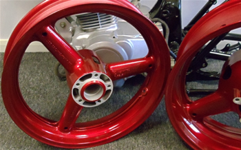 red-wheel-3