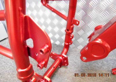 redbikeframe2