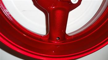 redwheel4