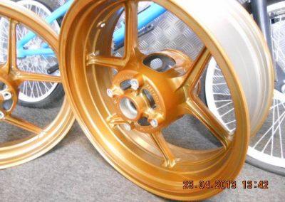 refurbished-wheels1