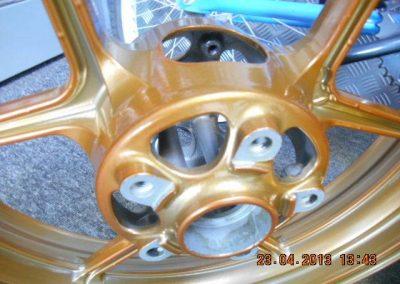 refurbished-wheels2