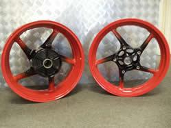 refurbished_powder_coated_wheels-12